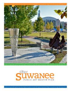 Suwanee_Plan_Final_Spreads_020816-1-1