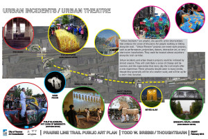 Visual Plan 03-07-2012_Page_1
