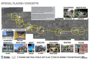 Visual Plan 03-07-2012_Page_3
